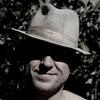 профиль шляпа