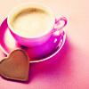 alwaysashipper: coffee