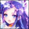 sakurarainbow userpic