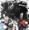 anglhededhpstr userpic