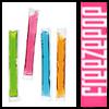www.freezepop.com
