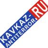 antiterror_skfo userpic