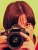 ksemuro73 userpic