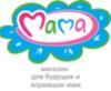 tatyana_chirova userpic