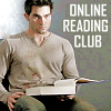 qafmaniac: TW Derek Online Reading Club