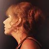 DW: Donna