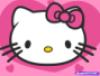 pinkyc_kitty userpic