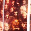 twisting_vine_x: The Hobbit - Dwarves