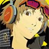 ☆Pulse☆ [userpic]