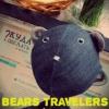 bears_travelers userpic