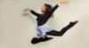 dancejournalist userpic