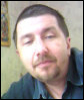 foto3d3 userpic