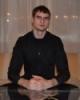 vlad_minaev