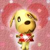 Goldie Heart