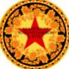 voxschool userpic