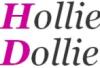holliedollie1 userpic