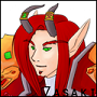waters_of_lethe userpic
