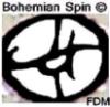 lbsbohemianspin