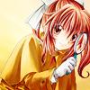 Spiral :: Hiyono Yuizaki Mystery
