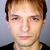 Klim Sergeev