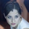 anafame userpic