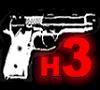 h3_is_awesome userpic