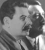 сталин, гитлер