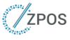 zpos_ru userpic