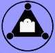 vlad_mer userpic