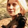 ladykaelyn userpic