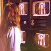 Kelsey: dw: amy pond tv addict