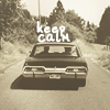SPN: keep calm
