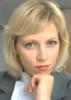coach_sakharova userpic