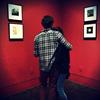 070 // Adam&LeightonMuseum.