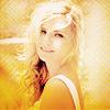 Kirsten yellow