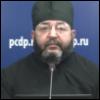 GennadySavenkov