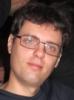 Nickolay Karnaukhov: pic#120059635