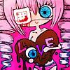 Miaka, The Bunny Monst☆r