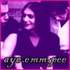 aye_emm_pee