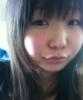 nambayuriko userpic