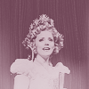 The hero of the story: Glinda the Good