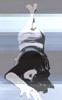 mooglet userpic