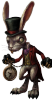 rabbit_jason userpic