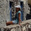 lady_mandarinka userpic
