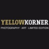 Art, foto, фото, gallery, Photo