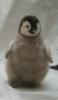 nefeo [userpic]