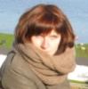 lildangel userpic