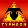 typhoon, typhoonzsmk