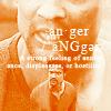 nikita;; anger does funny things (m)