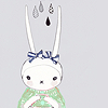 bulimicbunnies userpic